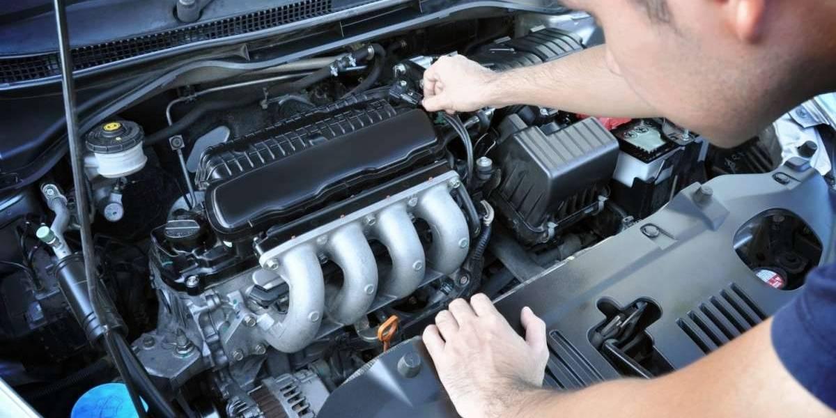 Cómo debe cuidar su carro durante la cuarentena