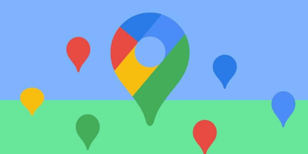 Coronavirus: Google recopilará datos de ubicación de personas para ayudar a combatir la pandemia