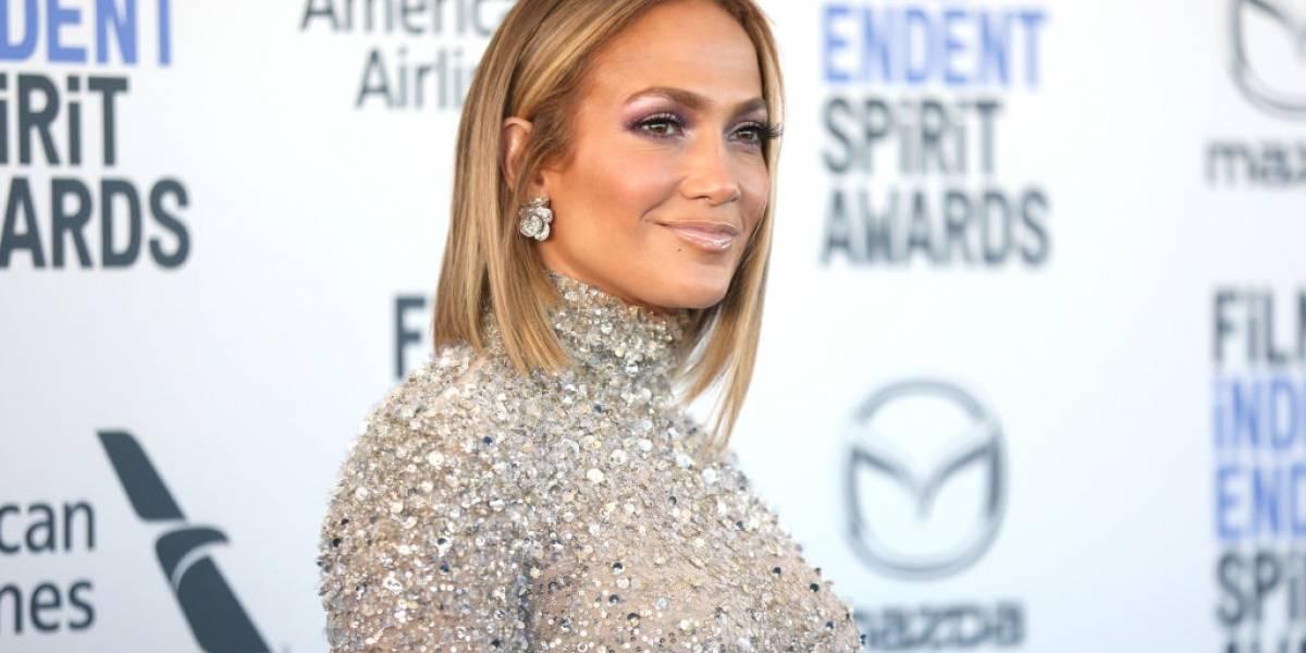 As roupas esportivas de Jennifer Lopez que nunca perdem o glamour