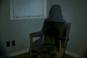 https://www.metrojornal.com.br/entretenimento/2020/04/03/shadowed-o-novo-curta-de-terror-que-esta-fazendo-sucesso.html