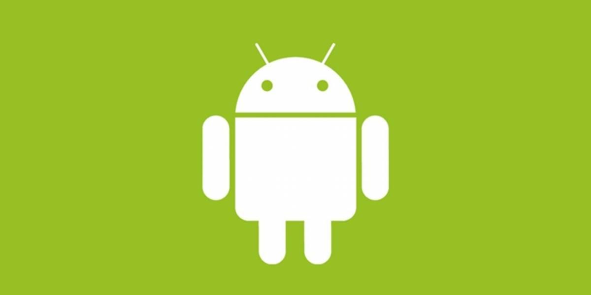 Google desarrolla un curso gratuito para programar apps de Android