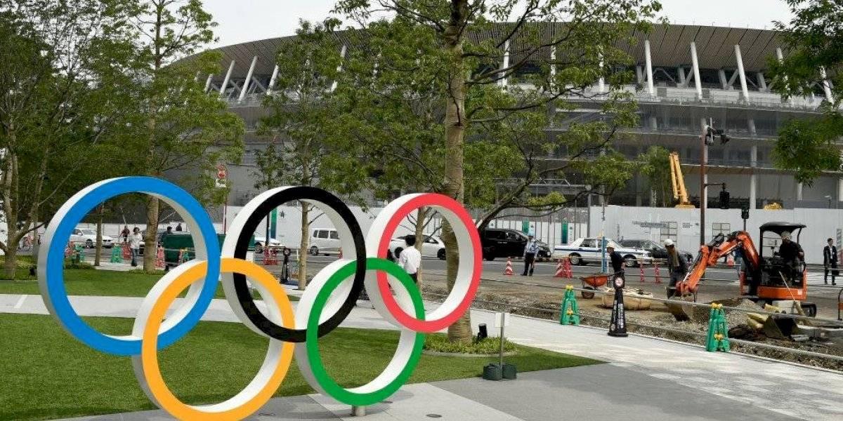 ¡Buena noticia al Tri! FIFA avala equipos sub 24 para Olímpicos