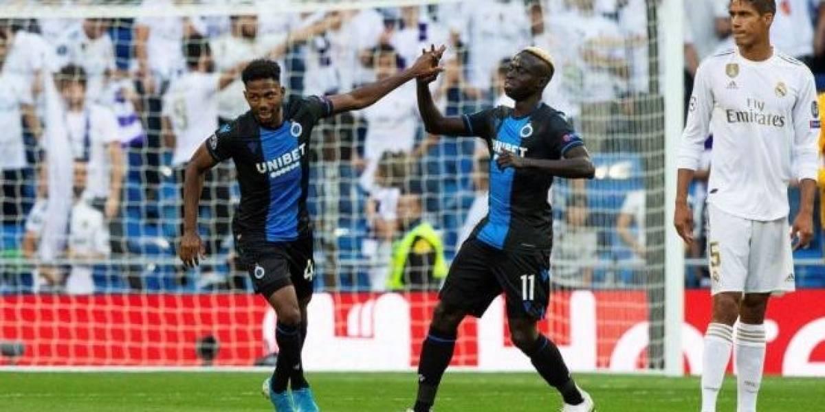 UEFA amenaza a ligas que quieren dar por finalizado sus campeonatos