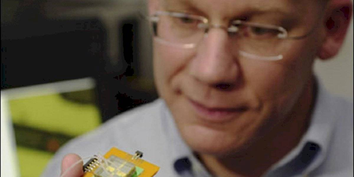 ¿Quién es Charles Lieber, el científico que creó el coronavirus?