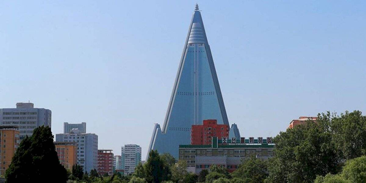 ¿Quieres estudiar en el exterior? Corea del Sur ofrece becas de pregrado para ecuatorianos, revisa los requisitos