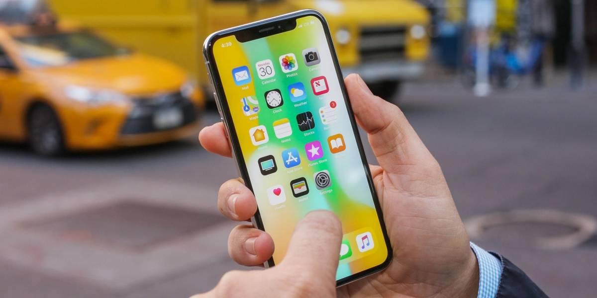 19 curiosidades que no sabías de tu iPhone