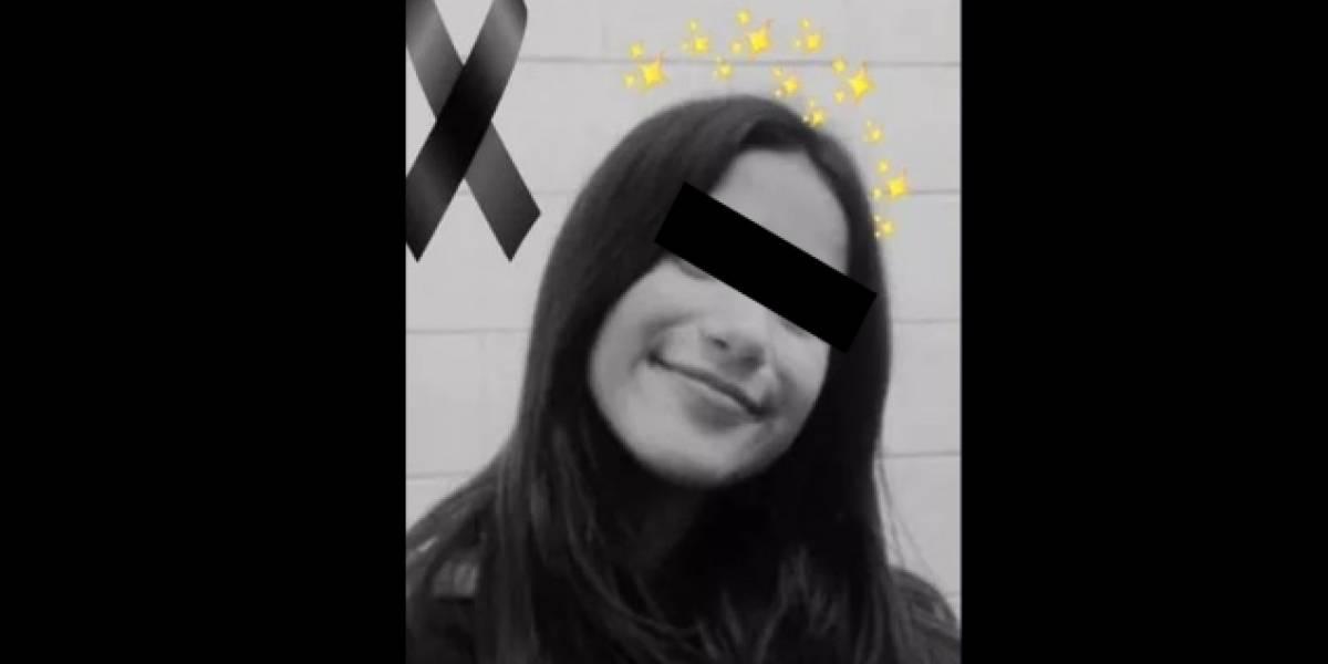 Exigen justicia para niña que fue asesinada en su casa durante cuarentena