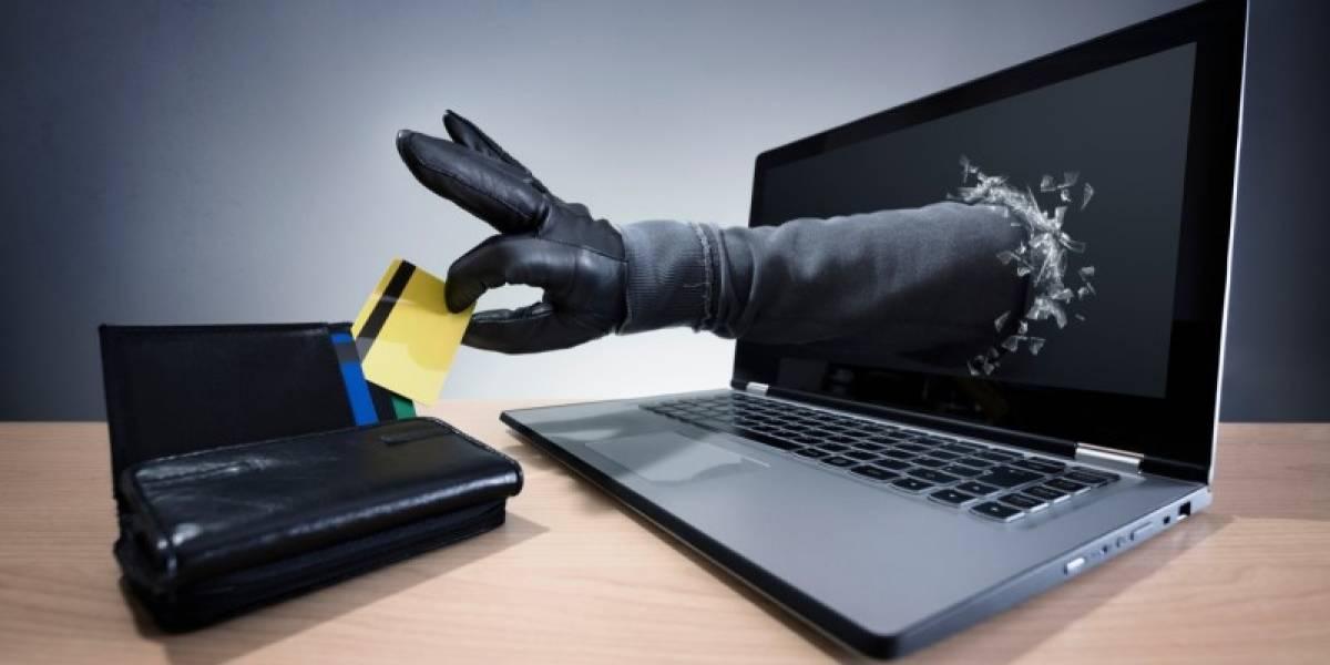 Consejos para evitar fraudes bancarios durante contingencia del Covid-19