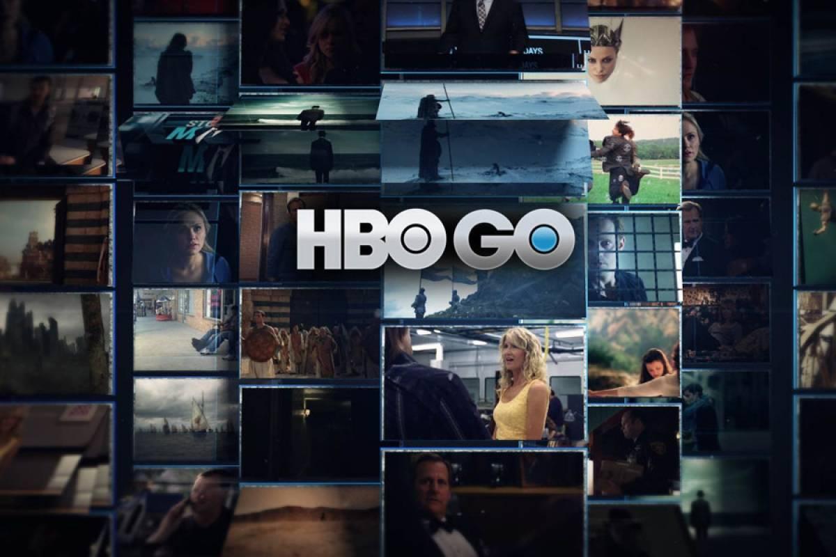 Cuarentena: HBO Go presentará contenido totalmente gratis