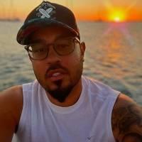 Raphy Pina demandará a Tony Dize, asegura él compraba sus discos para mantenerle imagen