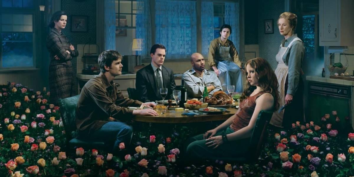 six feet under Cuarentena: HBO Go presentará contenido totalmente gratis
