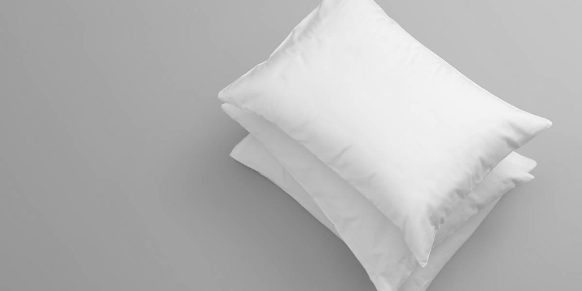 Donación de 1.000 almohadas para la adecuación del Centro de Ferias y Convenciones