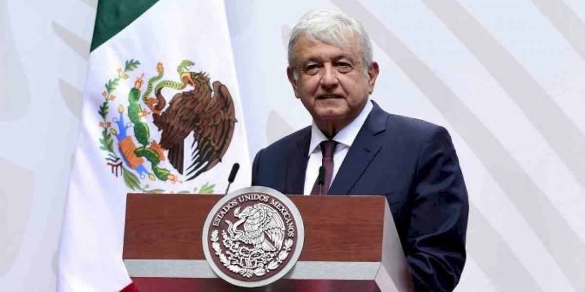 VIDEO. Presidente mexicano ofrece más austeridad para reactivar economía ante coronavirus