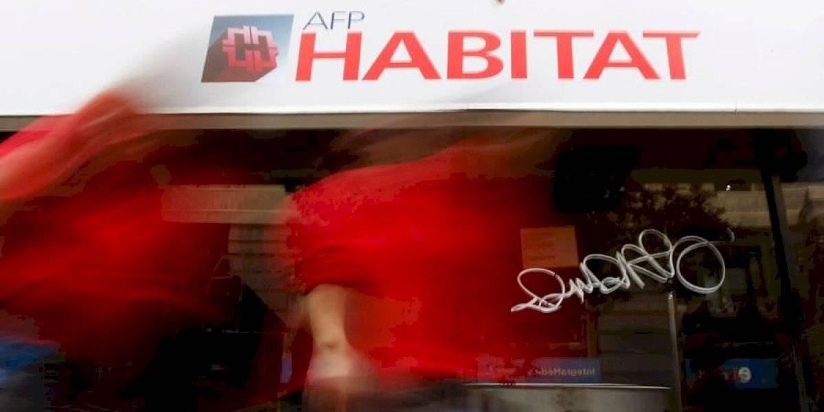 Para sentir envidia: AFP en Perú publican cronograma para retirar hasta 3 millones de pesos