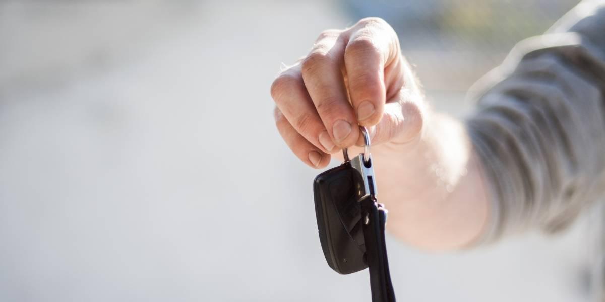 Venda de veículos tem grande queda em março, diz Anfavea
