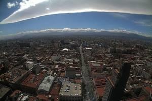 https://www.publimetro.com.mx/mx/noticias/2020/04/07/clima-cdmx-hoy-martes-7-de-abril.html