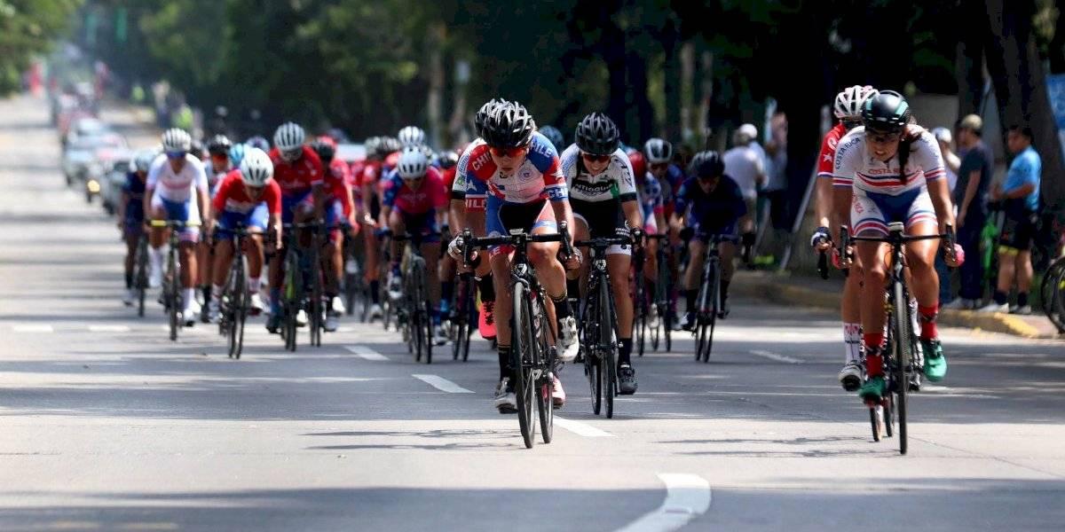 Federación de ciclismo donará mascarillas a todos los ciclistas federados