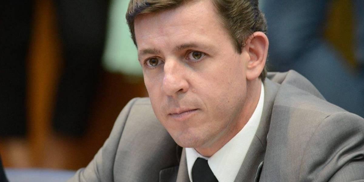 Com coronavírus, prefeito de São Bernardo deixa UTI: 'Achei que não sairia dessa'