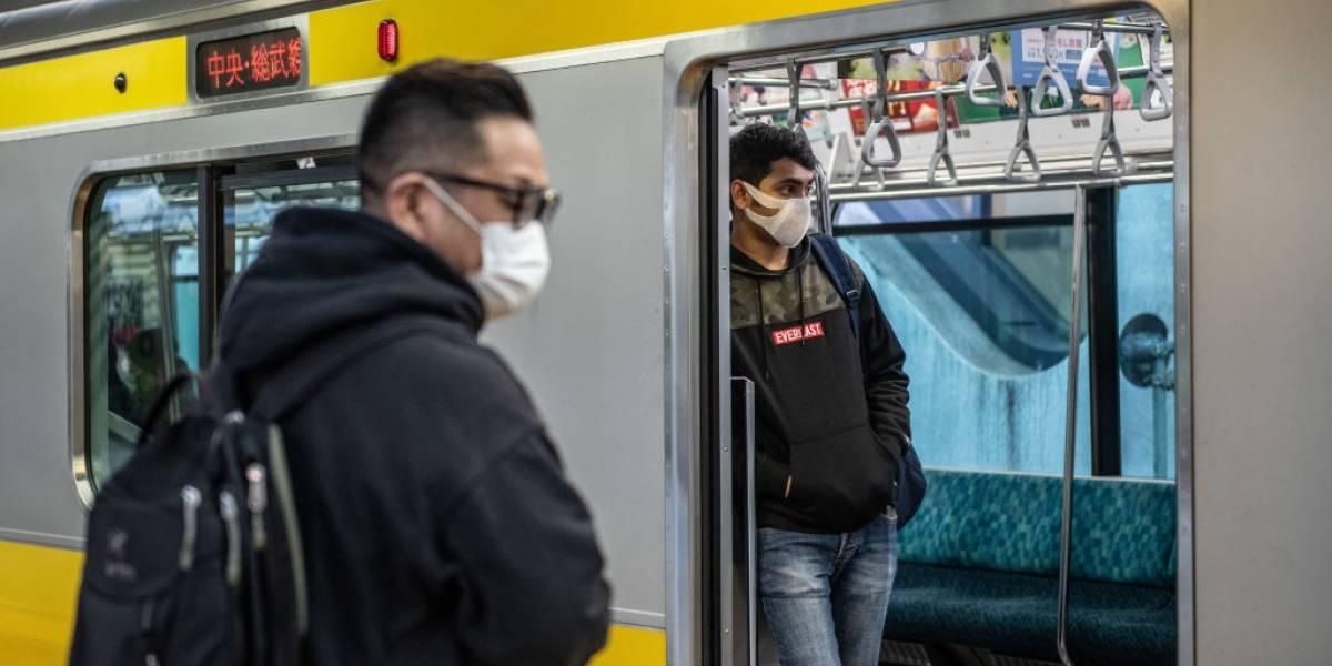 La pandemia no para: La conjuntivitis asoma como un nuevo síntoma del coronavirus