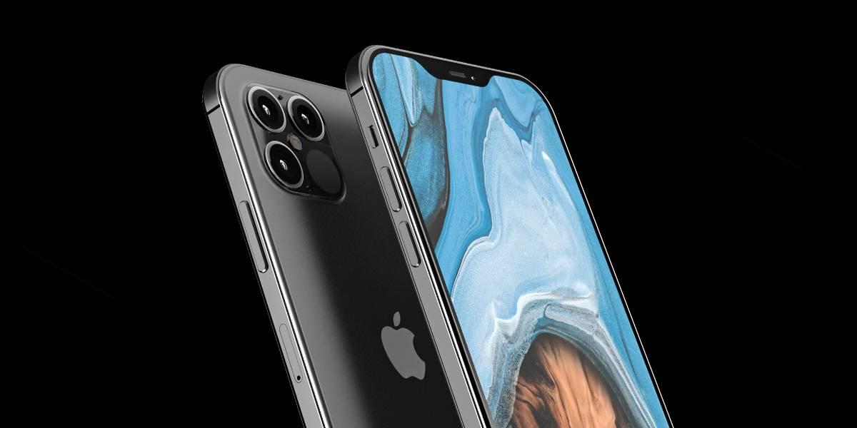 iPhone 12: filtración revela nuevos detalles del esperado dispositivo de Apple