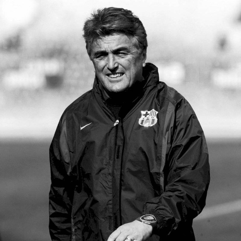 Desde España ya planifican fechas de retorno del fútbol — Esperanza o ilusión