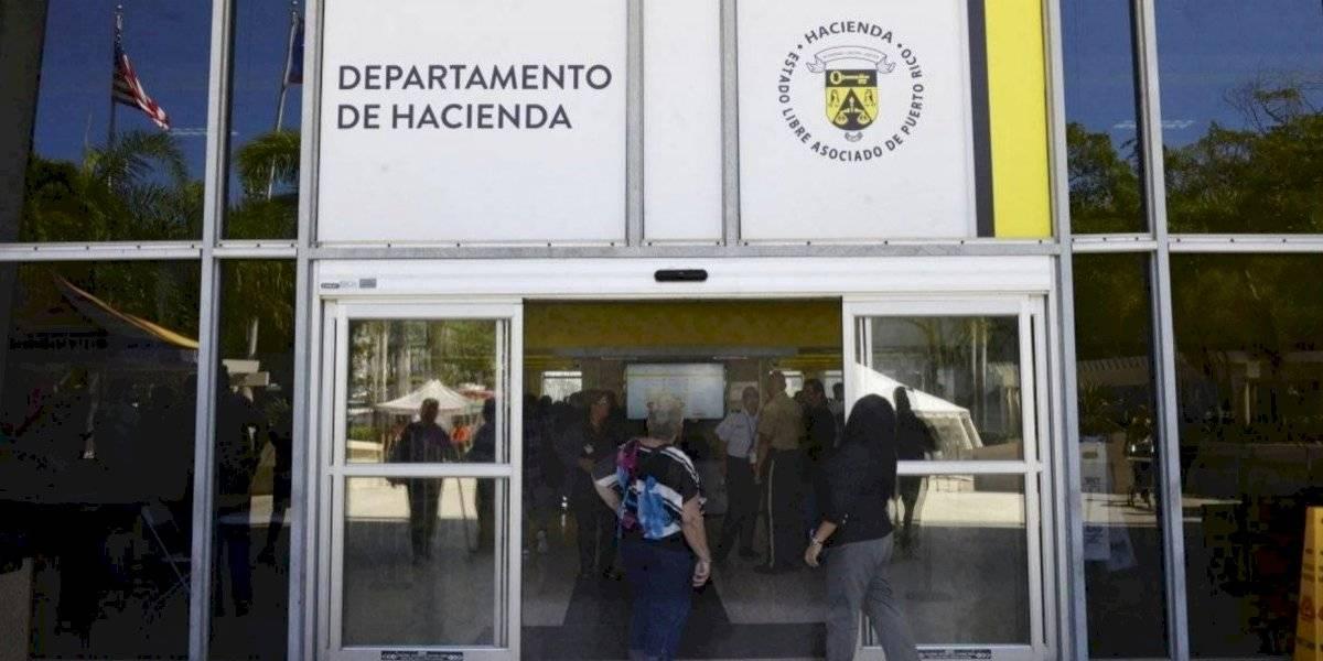Hacienda aún no tiene las guías para el envío de los cheques de 1,200