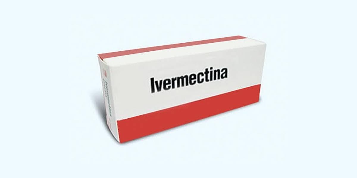 Coronavirus vacuna: ¿qué es la ivermectina, el antiparásito que están probando científicos en Australia?