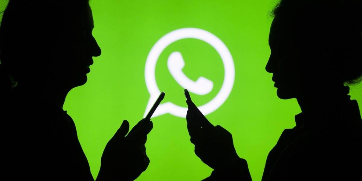 WhatsApp: esta es la sencilla respuesta para evitar ser agregado a grupos que no quieres