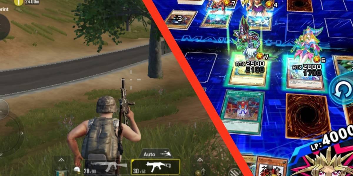 Celulares: en iPhone y Android puedes conseguir estos 7 juegos gratuitos
