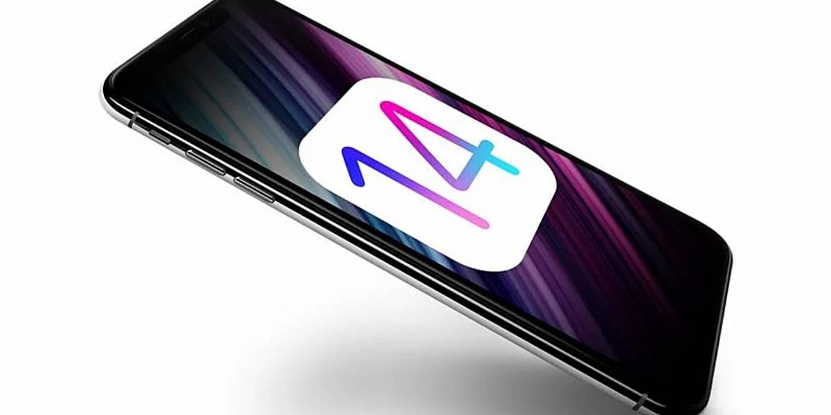 Apple: iOS 14 tendrá cambios que lo harán más Android que nunca