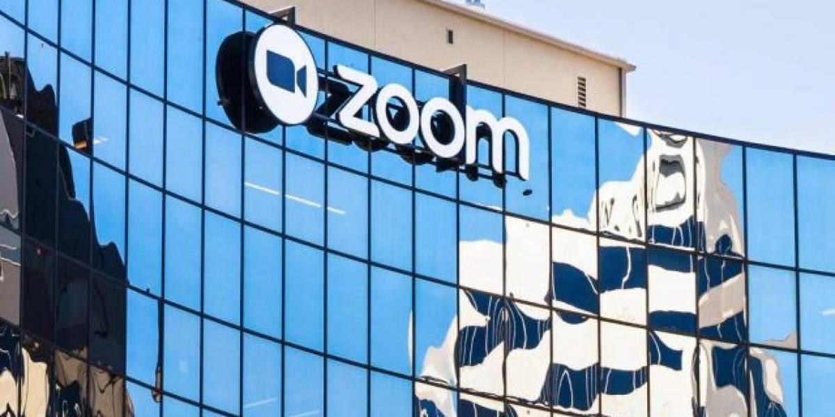 Zoom: las medidas que ha tomado la aplicación para que tu experiencia sea más segura