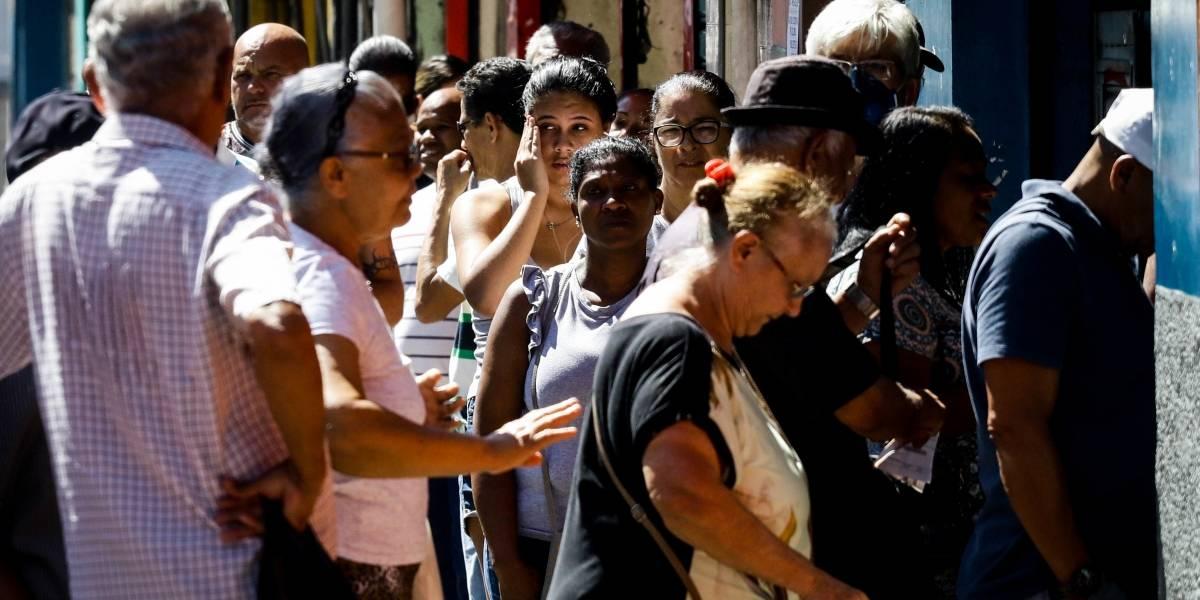 Coronavírus: 28% não praticam o isolamento social, diz Datafolha