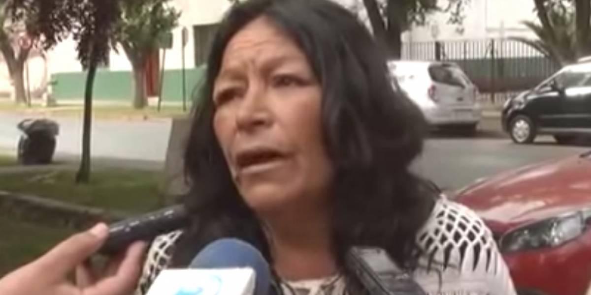 Entrevista exclusiva a Carla Cuili, la voz tras los doblajes latinos de memes chilenos