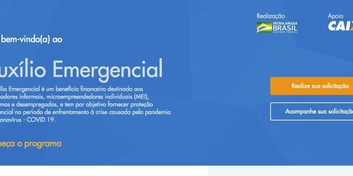 Auxílio Emergencial: veja quem tem direito, regras e calendário de pagamentos