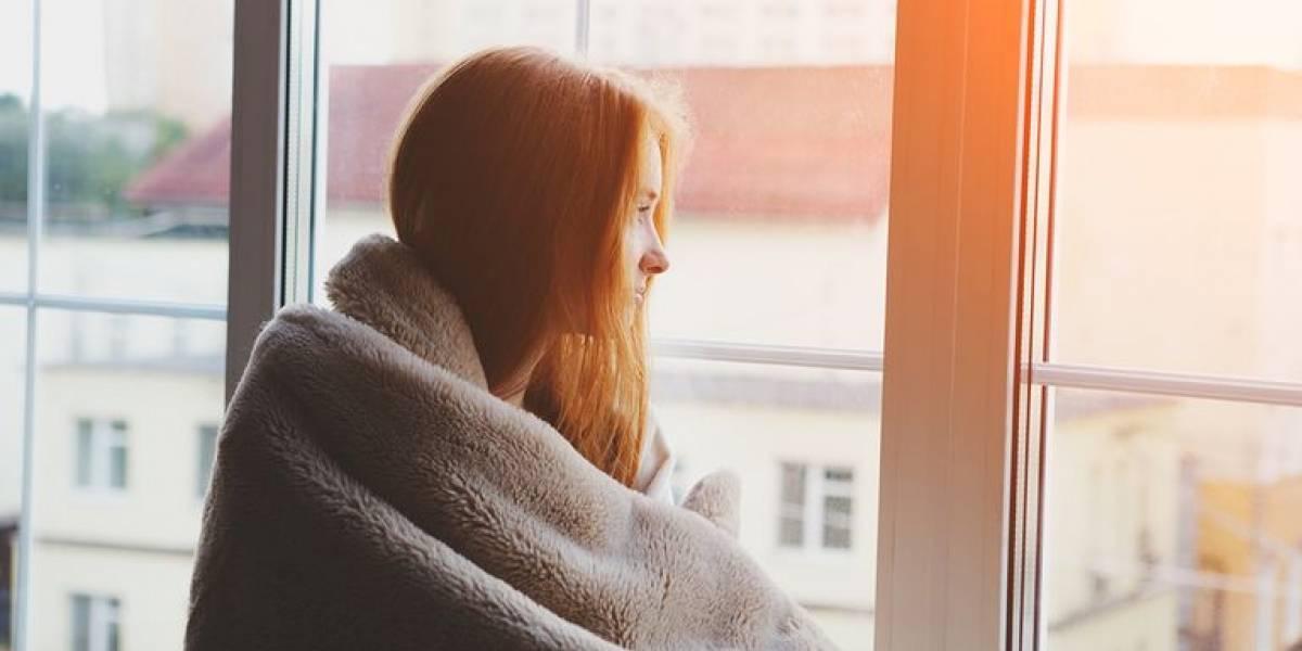 ARAPF recomienda cuidar la salud mental en tiempos de COVID-19