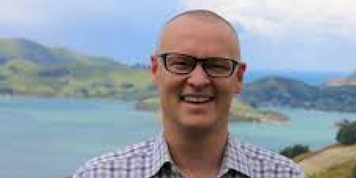 El ministro de Salud renunció por quebrar la cuarentena