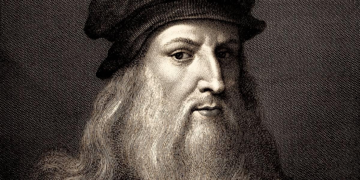 No le preguntes a Google Assistant quién es el padre de Leonardo Da Vinci