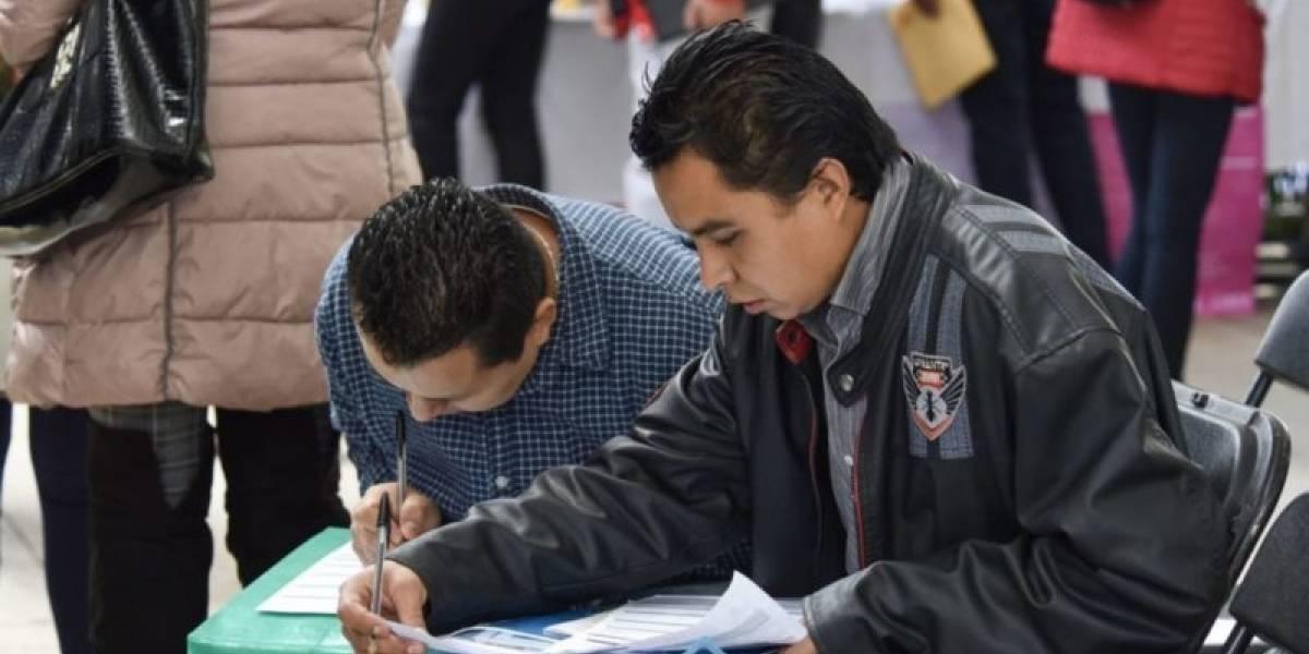 41% de mexicanos en riesgo de despido y recorte salarial por Covid-19: OIT