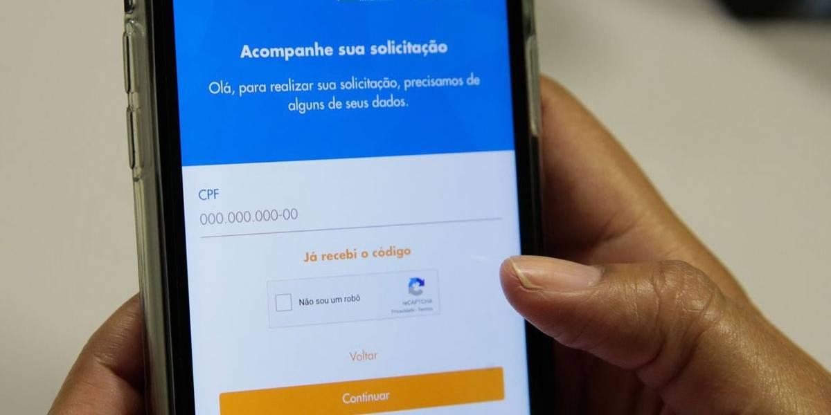 Ampliação de auxílio emergencial pode gerar impacto de R$ 10 bi