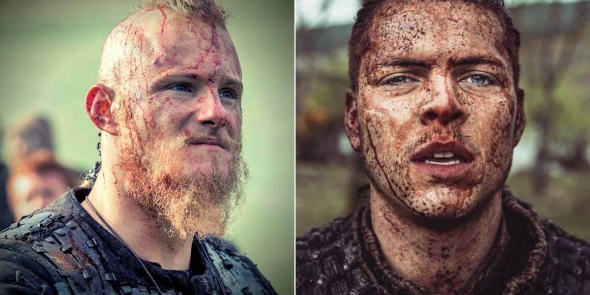 Vikings: Quando estreia a última parte da 6ª temporada e o que criador falou sobre os últimos episódios