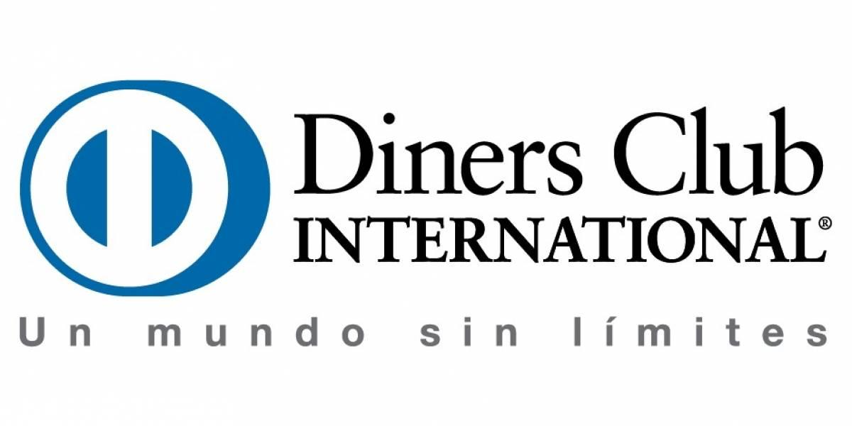 Diners Club impulsa reactivación económica con beneficios exclusivos para sus clientes
