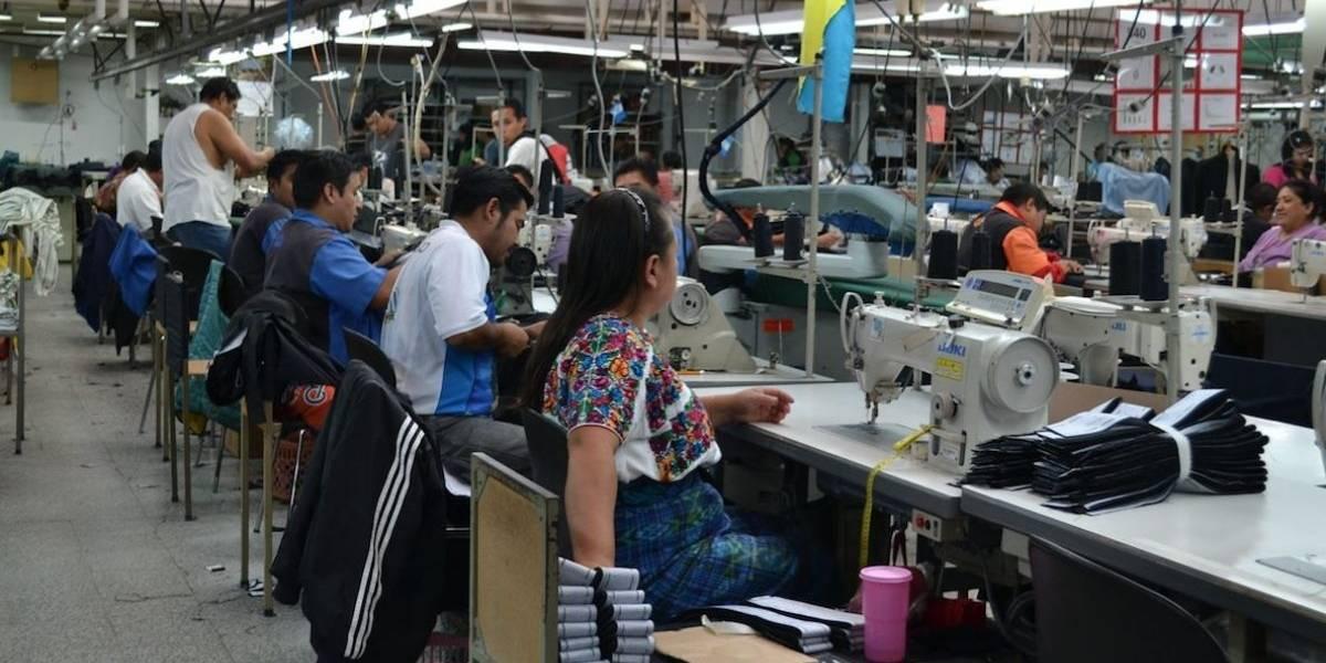 Más de 7 mil trabajadores reciben aporte del Fondo de Protección al Empleo