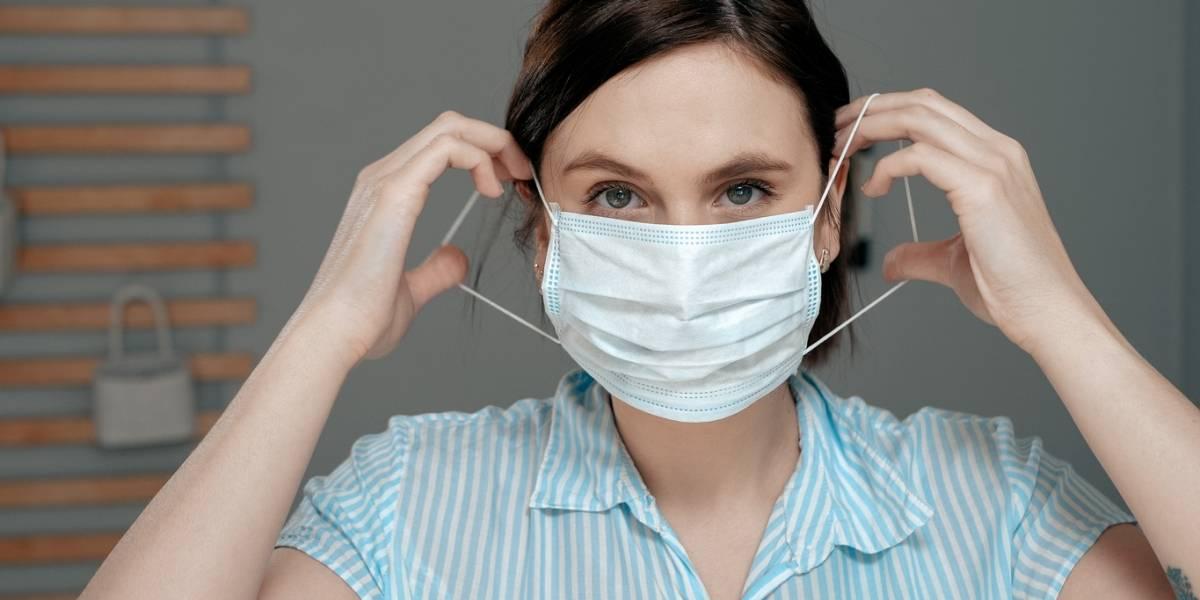 Coronavirus: 7 cosas que sirven y no sirven para evitar contagiarte
