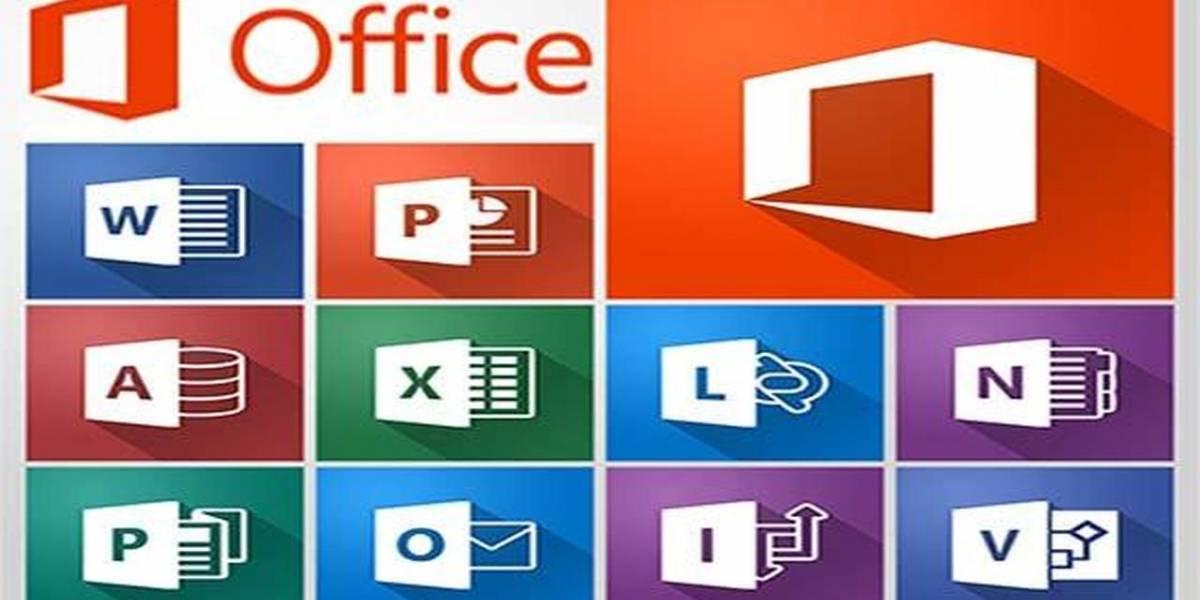 Así puedes obtener Microsoft Office 365 de forma gratuita y legal