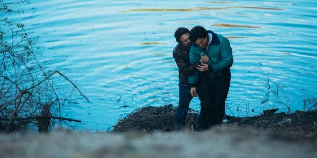 'I Know This Much is True': lo nuevo de HBO confirma su fecha de estreno