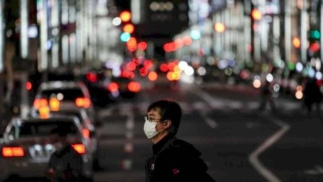 Japón prohibirá entrada de personas procedentes de Perú y R.Dominicana