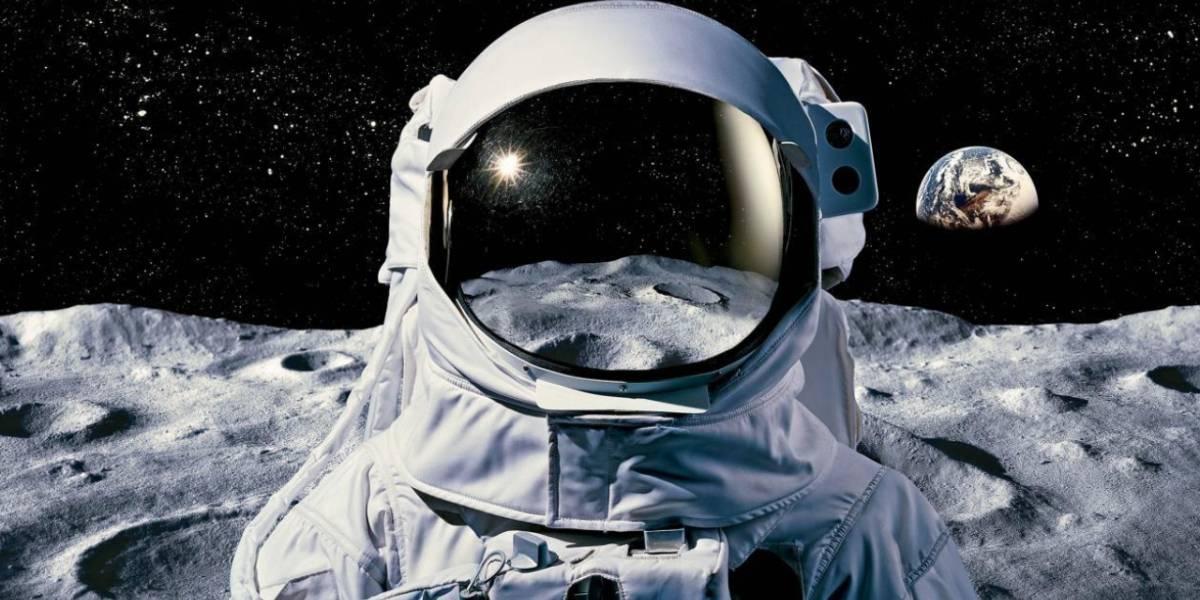 Cuarentena: NASA ofrece recorridos virtuales por el espacio