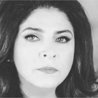 """Victoria Ruffo recuerda su """"romance"""" con Guillermo Capetillo en 'La fiera'"""