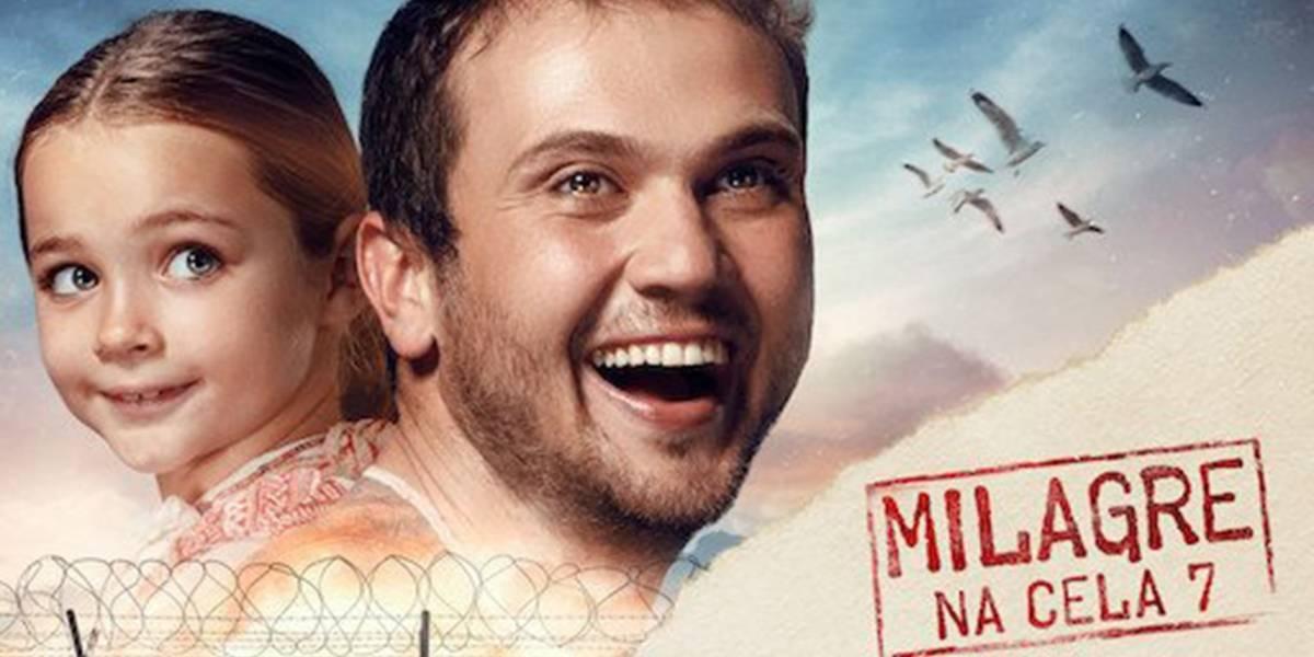 Netflix: 6 filmes recomendados para quem gostou de ver 'Milagre na Cela 7'