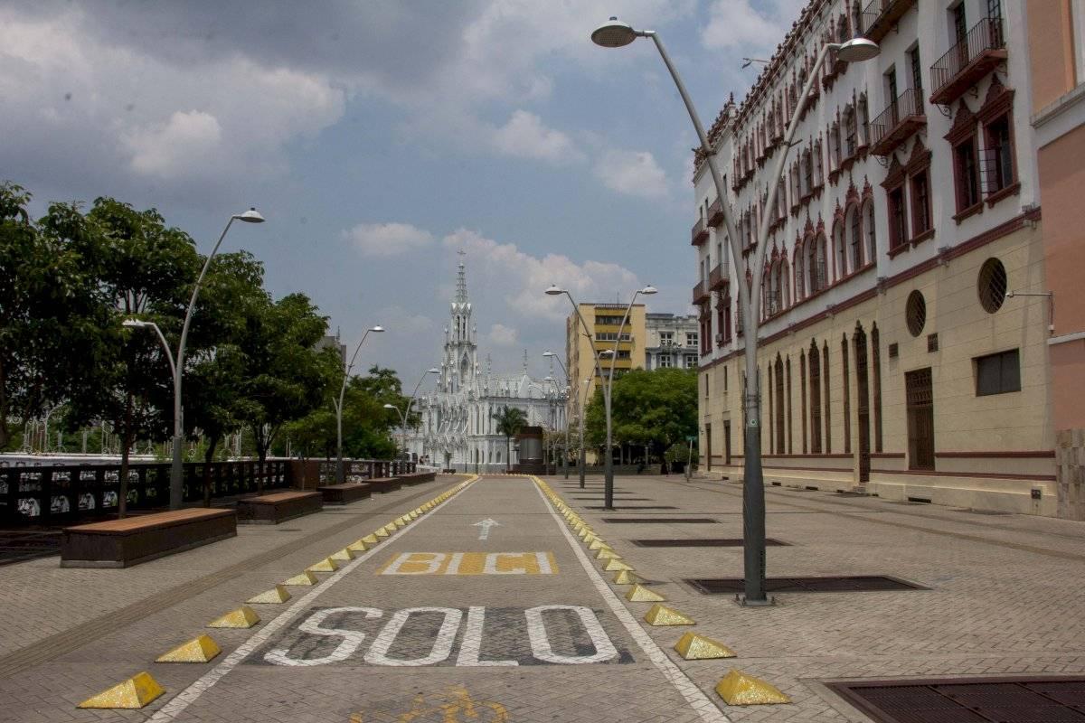 Foto: Hroy Chávez